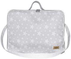 Bolso tipo maleta Cambrass Star