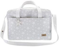Bolsa Cambrass Star