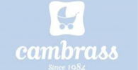 Logo Cambrass