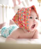 es necesaria la cuna para el bebé