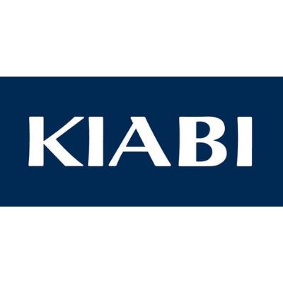 Bolso de maternidad Kiabi